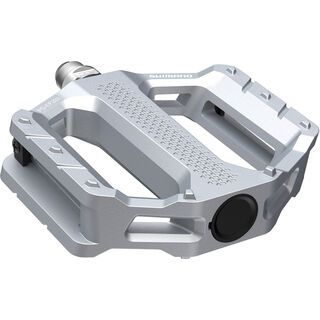 Shimano PD-EF202, silber - Pedale