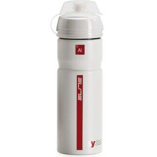 Elite Syssa, weiß - Trinkflasche
