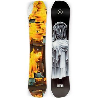 Ride Helix 2020 - Snowboard