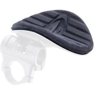 Zipp Vuka Alumina Clip Armrest Pad Kit - Zubehör