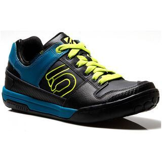 Five Ten Freerider VXi Elements, Ocean Depths - Freeride Schuhe