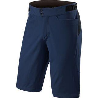 Specialized Enduro Comp Short, navy - Radhose