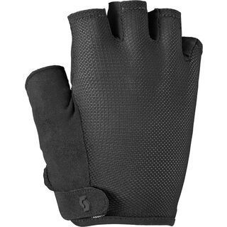 Scott Aspect Sport SF Women's Glove, black - Fahrradhandschuhe