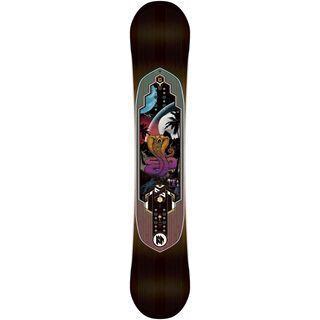 K2 Fastplant 2015 - Snowboard