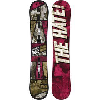 Burton Hate - Snowboard