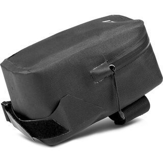 Cube Acid Fahrradtasche Toptube 1 black