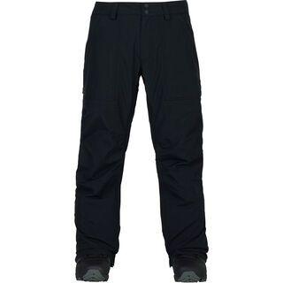 Burton Gore-Tex Ballast Pant, true black - Snowboardhose