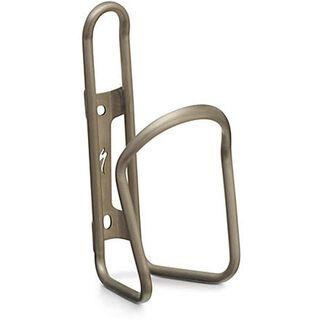 Specialized E-Cage 5.0, titanium - Flaschenhalter