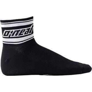ONeal MTB Socks, black - Radsocken
