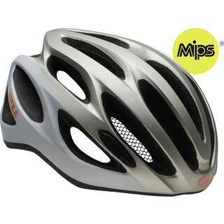 Bell Tempo Joy Ride MIPS, platinum/white - Fahrradhelm