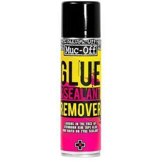 Muc-Off Glue & Sealant Remover 200 ml - Reiniger