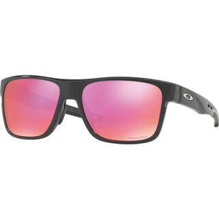 Oakley Crossrange Prizm Trail, carbon - Sonnenbrille