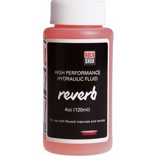 Rock Shox Reverb Hydrauliköl 2,5W