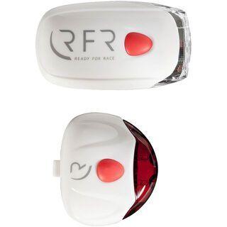 Cube RFR LED Lichtset PRO, weiß - Beleuchtung