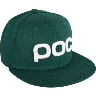 POC Corp Cap, methylene green - Cap