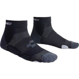Cube Socke Race Cut, blackline - Radsocken