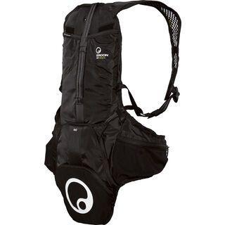 Ergon BP1 Protect Large - Fahrradrucksack