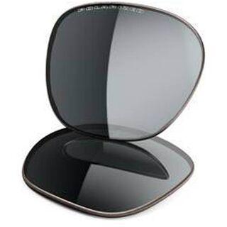 Oakley Garage Rock Lens, Grey Polarized - Wechselscheibe