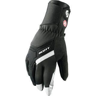 Scott Winter LF Glove, black - Fahrradhandschuhe
