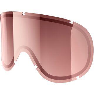 POC Retina Big Clarity Spare Lens, clarity - Wechselscheibe