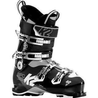 K2 SKI B.F.C. 90 2018 - Skiboots