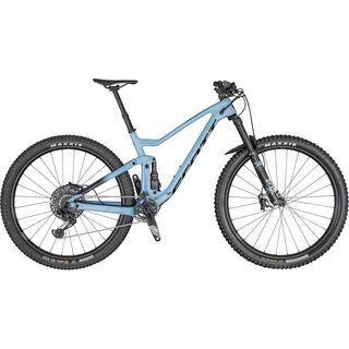 Scott Genius 920 2020 - Mountainbike