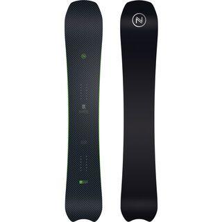 Nidecker Spectre Carbon 2020 - Snowboard