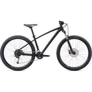 Specialized Pitch Expert 2x 2020, black - Mountainbike