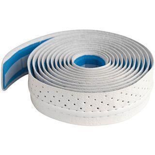 Fizik Bar:tape Performance Classic Touch, white - Lenkerband