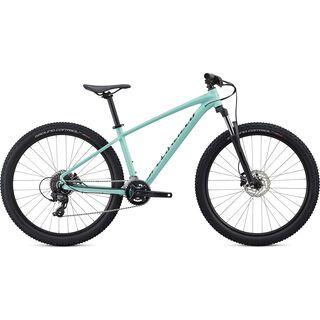 Specialized Pitch 2020, mint/oak green - Mountainbike