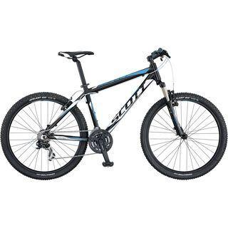 Scott Aspect 680 2015 - Mountainbike
