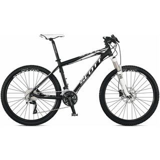 Scott Scale 660 2013 - Mountainbike