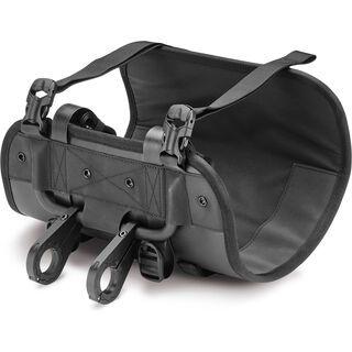Specialized Handlebar Stabilizer Harness, black - Halterung