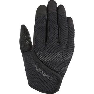 Dakine Kid's Prodigy Glove, black - Fahrradhandschuhe