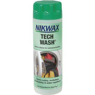 Nikwax Tech Wash - Flüssigwaschmittel