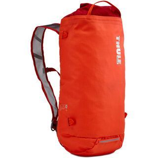 Thule Stir 15L Hiking Pack, roarange - Rucksack