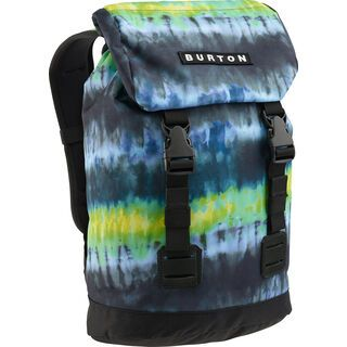 Burton Youth Tinder Pack, surf stripe print - Rucksack