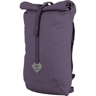 Millican Smith the Roll Pack 15L, heather - Rucksack