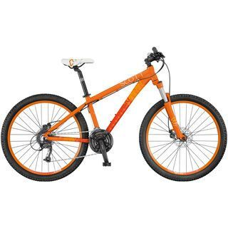 Scott Contessa 630 2014 - Mountainbike