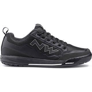Northwave Clan black