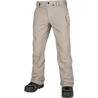 Volcom Klocker Tight Pant, shepherd - Snowboardhose