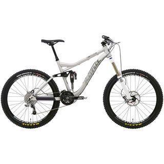 Kona Process DL 2013 - Mountainbike