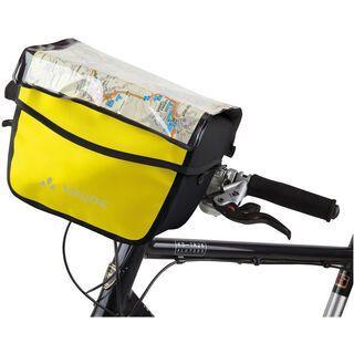 Vaude Aqua Box, canary - Lenkertasche