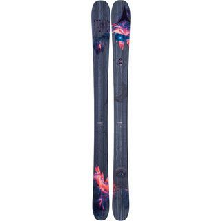 Atomic Bent Chetler Mini 2015 - Ski