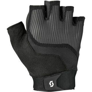 Scott Essential SF Glove, black - Fahrradhandschuhe