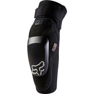 Fox Launch Pro D3O Elbow Guard black