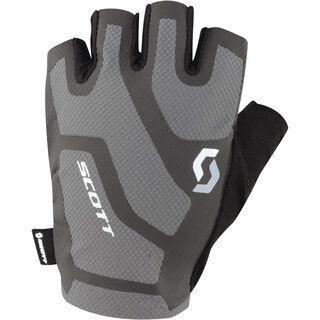 Scott Glove Endurance SF, black - Fahrradhandschuhe