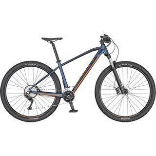 Scott Aspect 920 2020 - Mountainbike