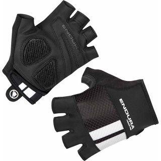 Endura Wms FS260-Pro Aerogel Cycling Mitt II, schwarz - Fahrradhandschuhe