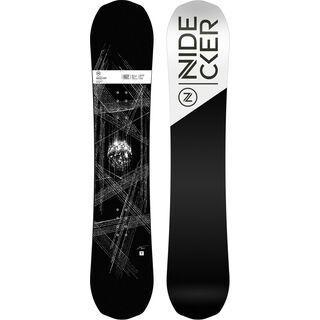 Nidecker Micron Era Wide 2019 - Snowboard